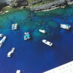沖縄カレンダー2012年度版