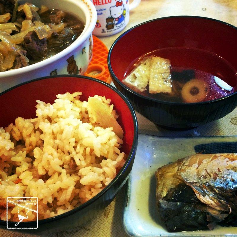和食で体質改善ダイエット