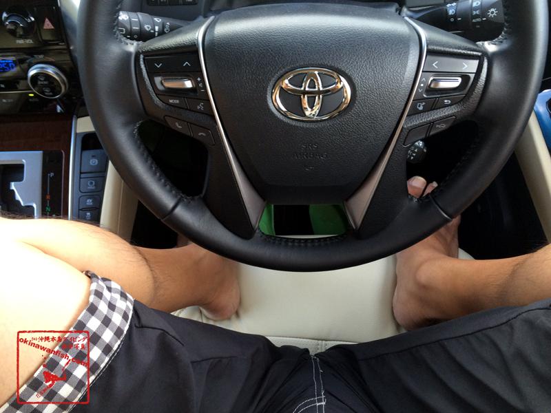 #自動運転 #全車速追従機能付 #レーダークルーズコントロール