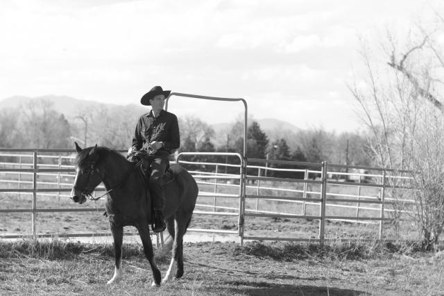 馬が移動手段の主流だった時代