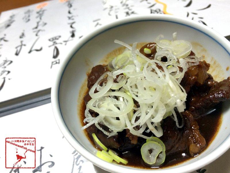 名古屋めし 名古屋メシ 名古屋名物 名古屋料理 牛スジ  どて煮