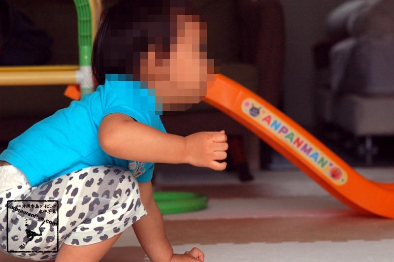 ジャングルジム すべり台 大人 子供 室内遊び 室内運動 ストレス解消 全身運動 エクササイズ 静音