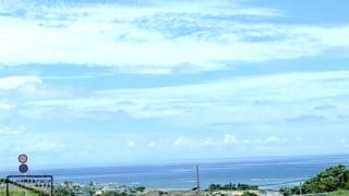 沖縄移住 子育て 小学校 入学式