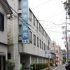 岐阜の病院で80代の患者4人死亡 冷房故障で熱中症か:朝日新聞デジタル