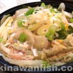豚バラと白菜の重ね鍋 レシピ