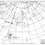 台風10号マットゥモ(Matmo)のたまご