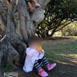 子供の靴の洗い方と乾燥