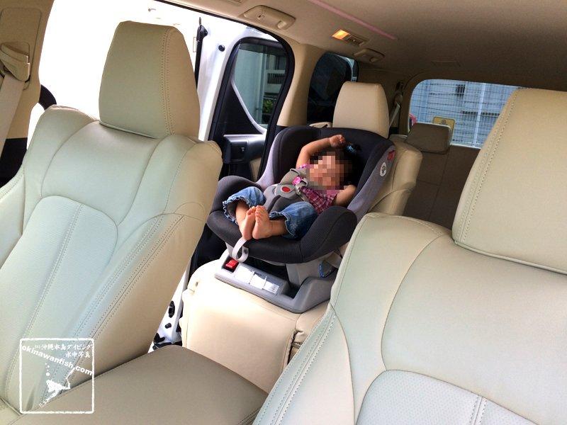 子供 1歳児・3歳児のインフルエンザ予防接種とグズり