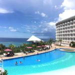 リゾート沖縄