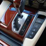30系 アルファード ヴェルファイア インテリジェントパーキングアシストⅡ 自動 駐車支援機能