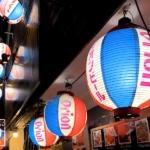 オリオンビール 沖縄移住 沖縄のビール 南国 Orion beer ビール部 ビール党 沖縄居酒屋