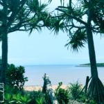 沖縄本島の穴場ビーチ