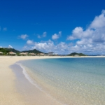 沖縄旅行ならココ
