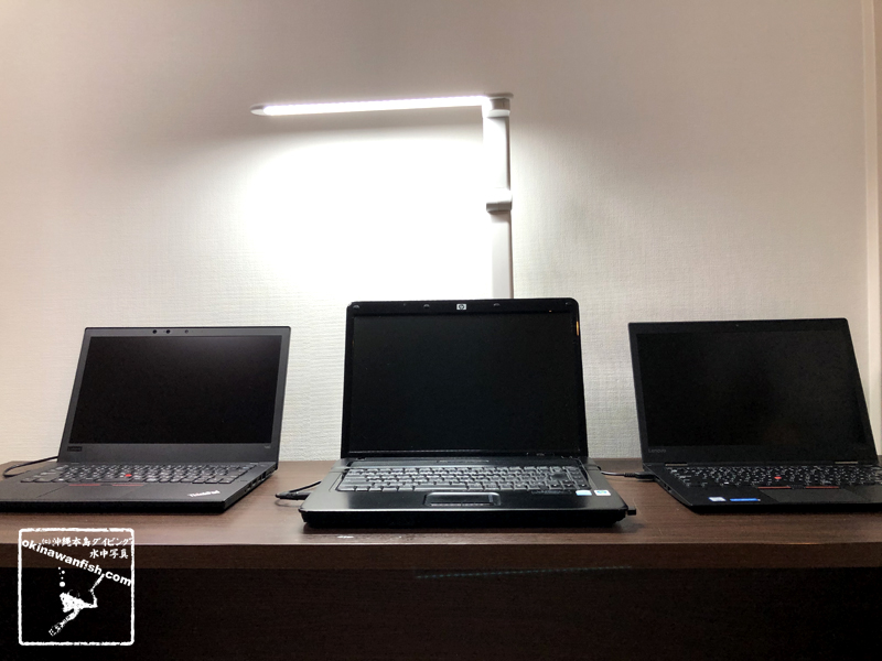 Lenovo ThinkPad X1 Carbon ・ T480 ・ Hewlett-Packard